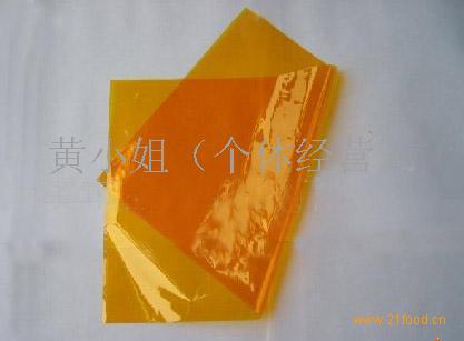 玻璃纸,玻璃纸,包装纸,平板玻