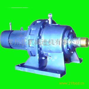 供应制动电机减速机