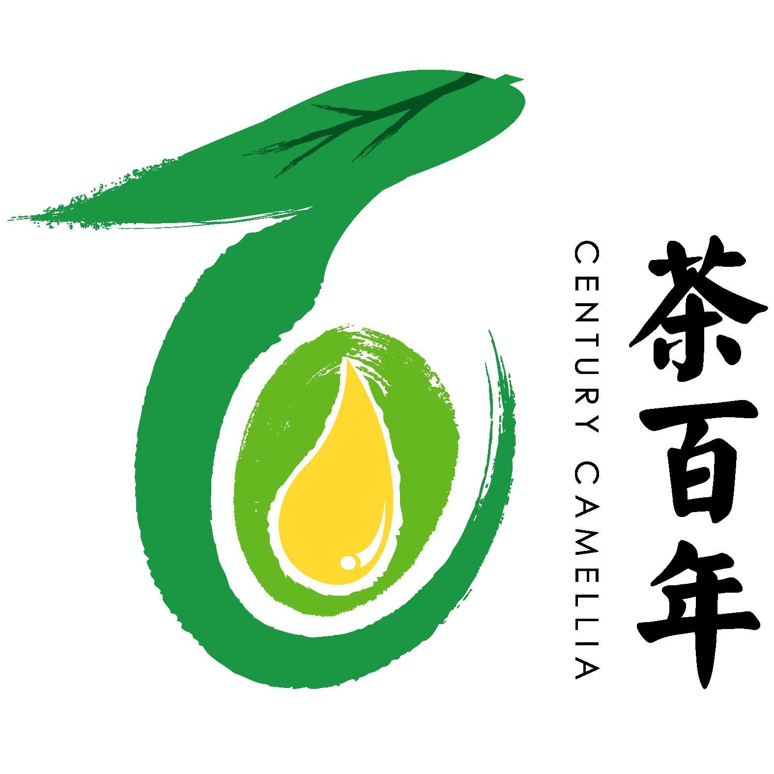 logo logo 标志 设计 图标 1575_1575图片
