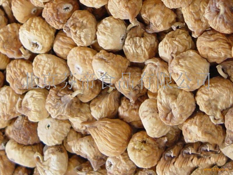 爱家客网站_土耳其无花果干批发价格 土耳其 芬帝 果蔬干-食品商务网