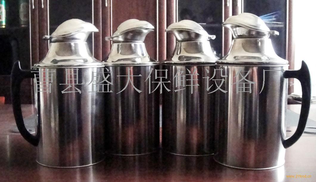 食品商务网 供应信息 食品包装 金属材料类 啤酒桶         有效期限图片