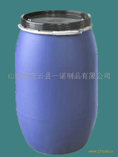 供应200l塑料桶