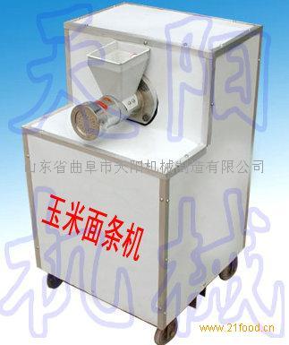 供应朝鲜冷面机