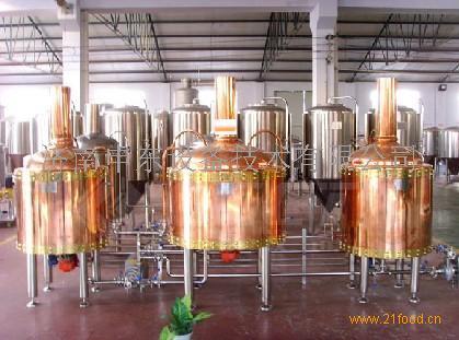啤酒瓶子素描结构图