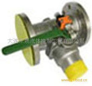 > 商业机会   无图 [供应] 意大利fip电磁阀dlds 2011年10月26日 在线图片