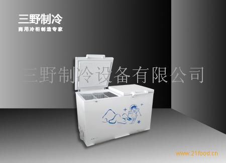 电冰柜雪糕柜,电冰柜雪糕柜,雪糕冷藏柜, 冷饮冰柜 江苏徐...