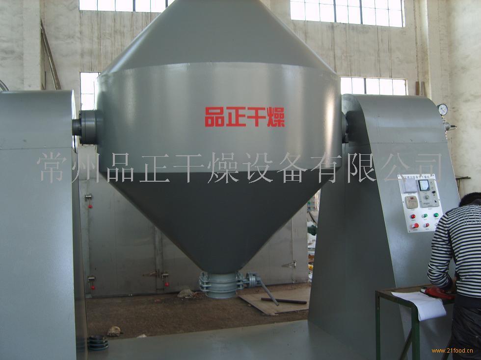 白萝卜片干燥机