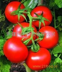 天然多元番茄红素马口铁桶装