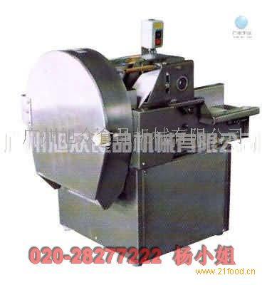 供应CHD-20型多能切菜机