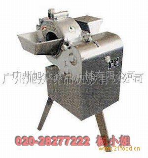 供应SZ-100切丁机