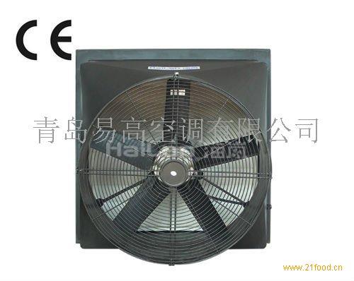 水冷室内风机接线图