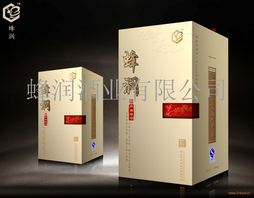 包装 包装设计 设计 1003