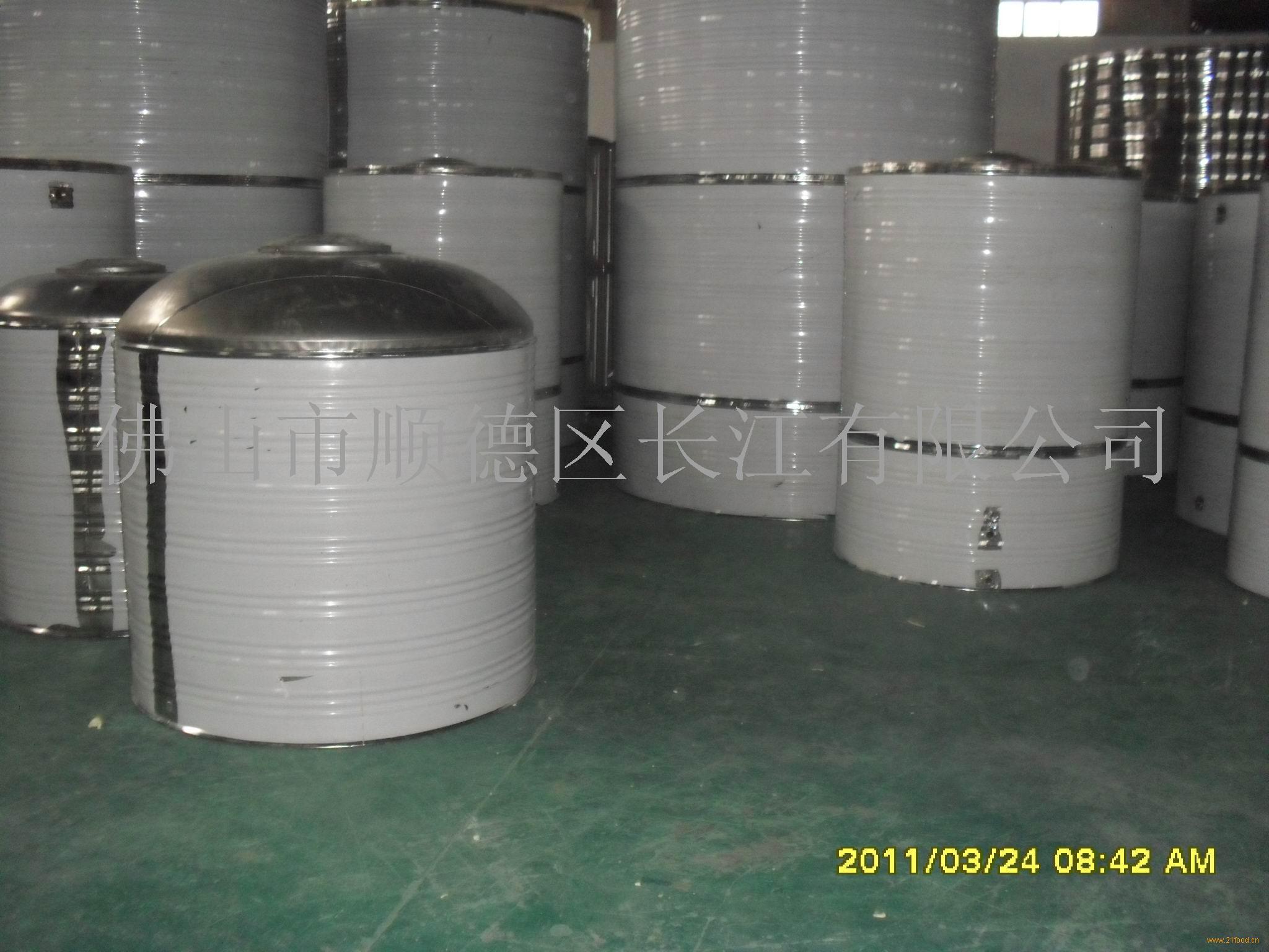 郑州不锈钢水箱,郑州不锈钢保温水箱,郑州不锈钢相关图片高清图片