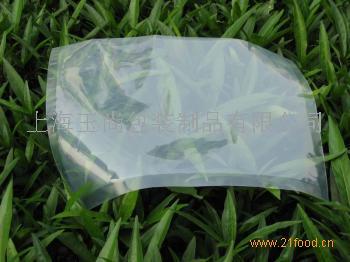 透明真空袋复合