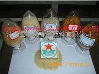 食品添加剂明胶厂家