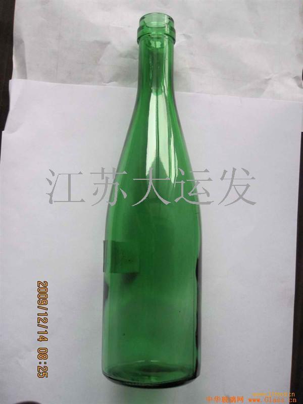方形玻璃瓶花艺 玻璃瓶花艺 玻璃瓶组合花艺