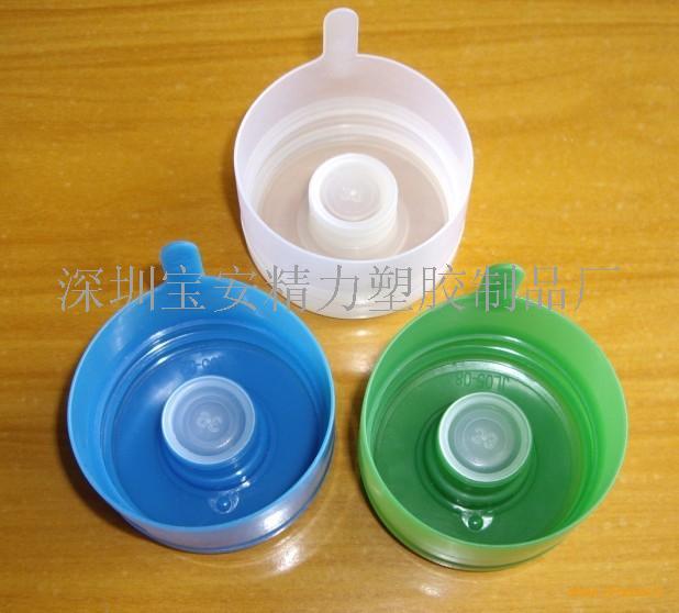 5加仑桶装水桶盖_中国广东深圳