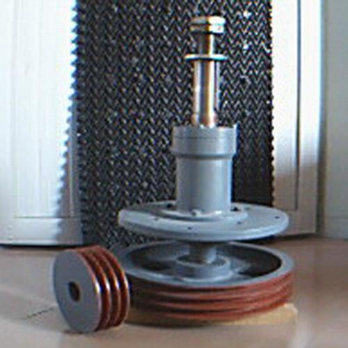 供应冷却塔专用减速机