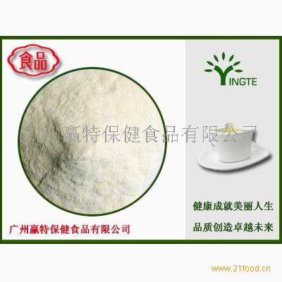 供应优质膨化大米粉