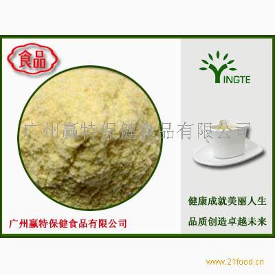 供应100%纯糙米粉