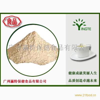 供应膨化燕麦粉(图)