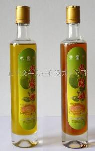 惠尔灵优质紫苏油250ml