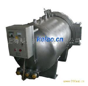 720型电加热杀菌锅