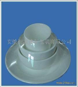 消毒碗收缩膜