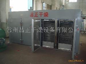 竹荪干燥箱   ct-c热风循环烘箱
