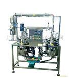 实验型多功能提取浓缩机组
