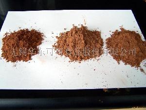 印尼中脂天然可可粉(NS02)
