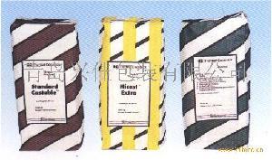 食品添加剂25kg包装纸袋
