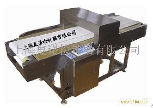 XC-600SP-B智能型金屬檢測機