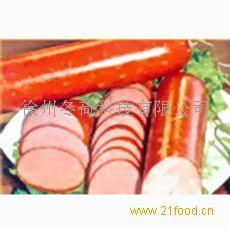 尼泊金复合酯钠(肉制品系列)专用防腐剂