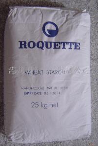 罗盖特牌小麦淀粉
