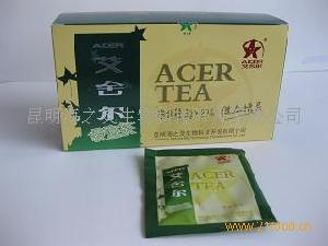 养生保健茶