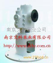 SMF120R46E6.7W23三螺杆泵