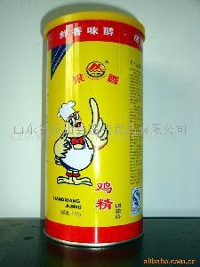 梁香桶装鸡粉