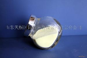 低聚异麦芽糖(IMO-900)