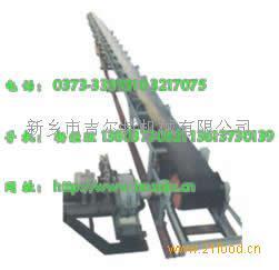 TD75型通用固定带式输送机