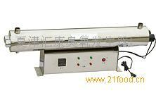 桂林紫外線殺菌器