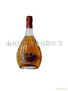 中国蝎酒火爆招商