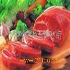 灌肠腌制剂
