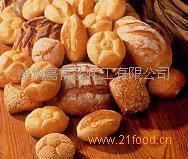 磷酸氢二钠(食品添加剂)