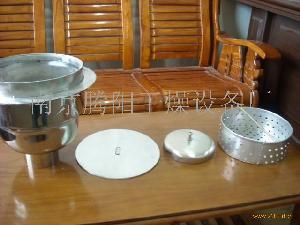 南京腾阳干燥设备厂招商