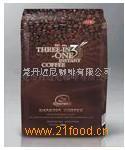 三合一商務咖啡