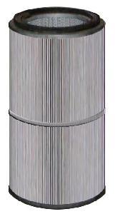 QLXZ自净式空气滤芯
