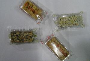 潮汕特产糖果