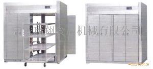 热风消毒柜