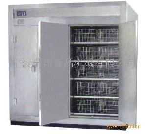 40型热风消毒柜